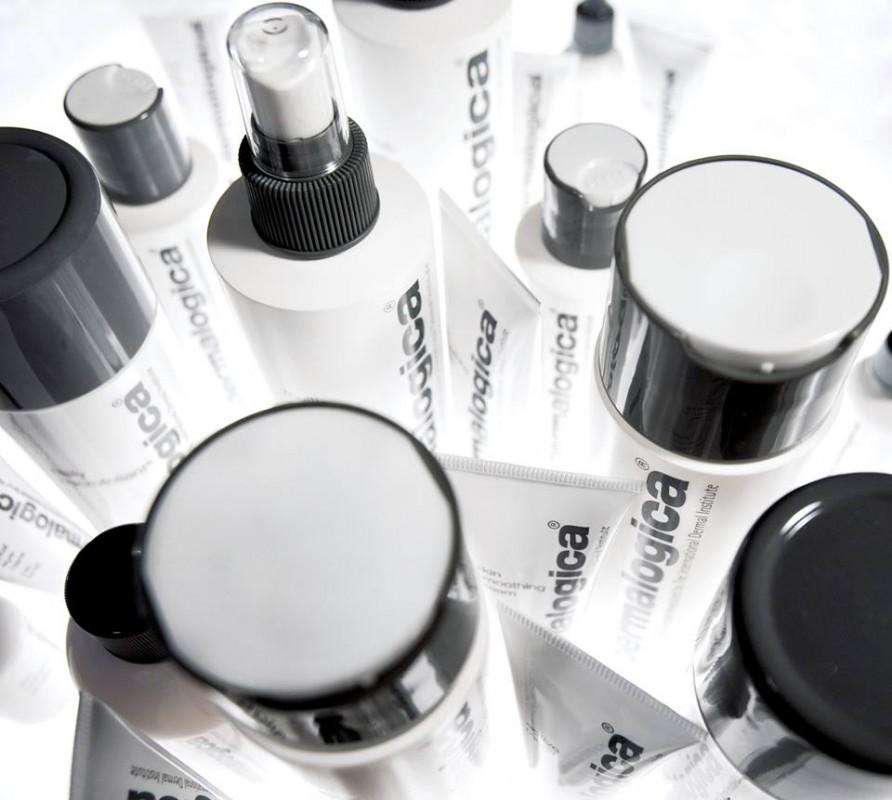 Produkte Dermalogica